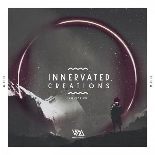 Innervated Creations, Vol. 30 de Various Artists
