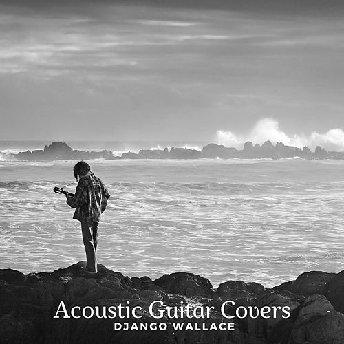 Acoustic Guitar Covers by Django Wallace