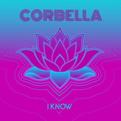 I Know de Corbella