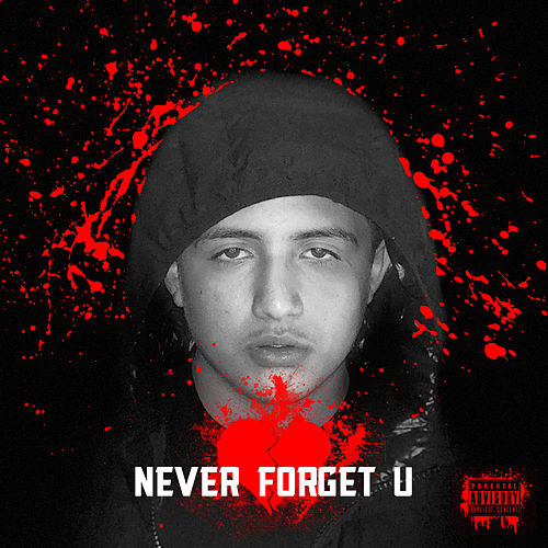 Never Forget U by Project Youngin