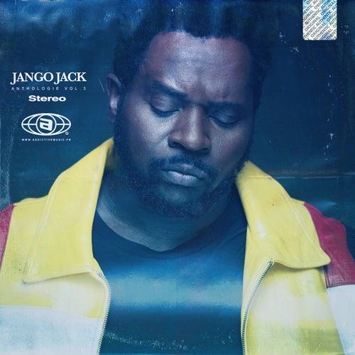 Jango Jack Anthologie, Vol. 3 (Mixed By DJ Miss Mel-A) de Jango Jack