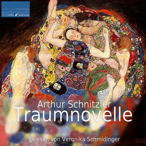 Traumnovelle von Arthur Schnitzler