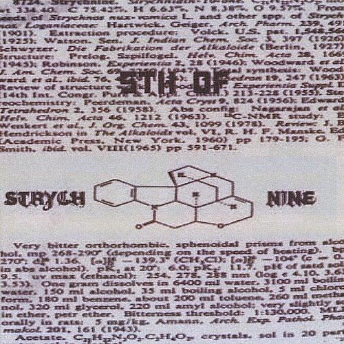 5th of Strych-Nine by Strych-Nine