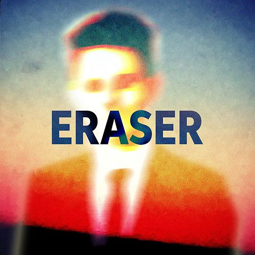 Eraser (Radio Edit) by Horizon Arcs