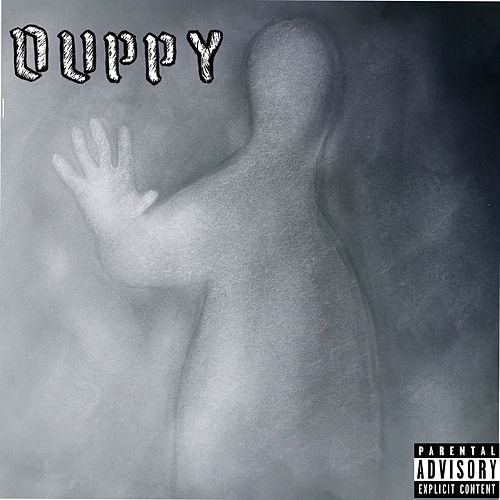 Duppy by Big Zuu
