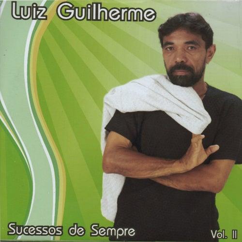 Vol.02 de Luiz Guilherme