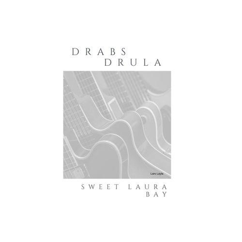 Sweet Laura Bay by Drabs Drula