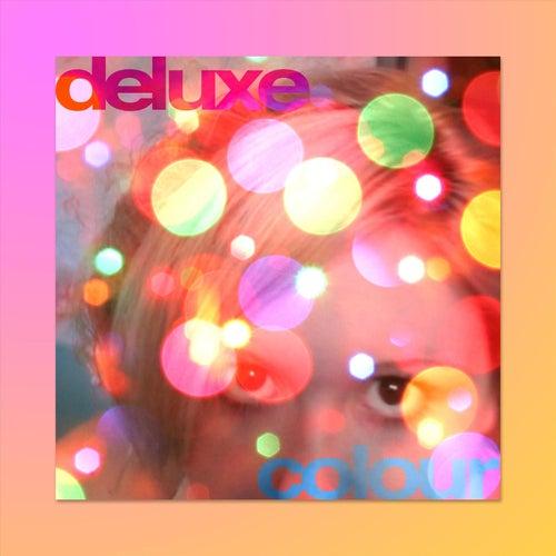 Colour de Deluxe