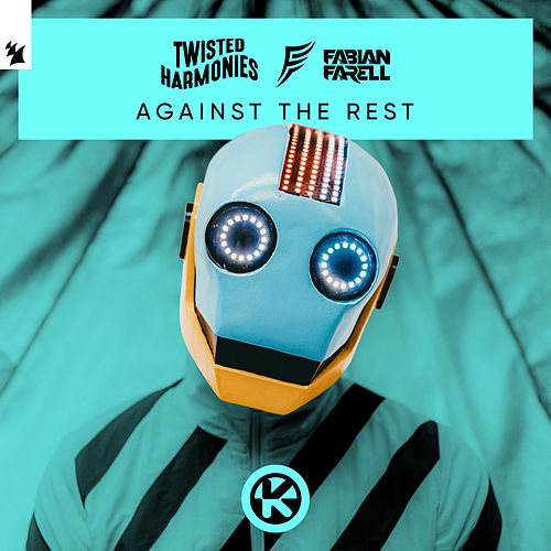 Against The Rest by Twisted Harmonies