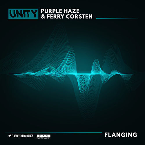 Flanging by Purple Haze