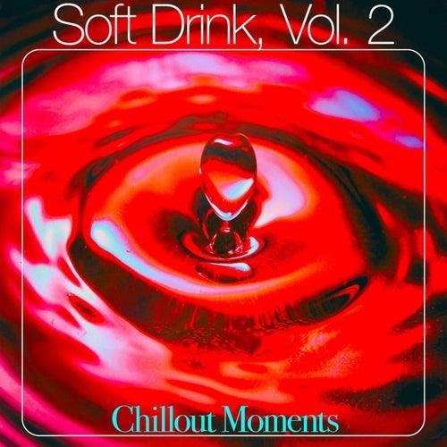 Soft Drink, Vol. 2 de Various Artists