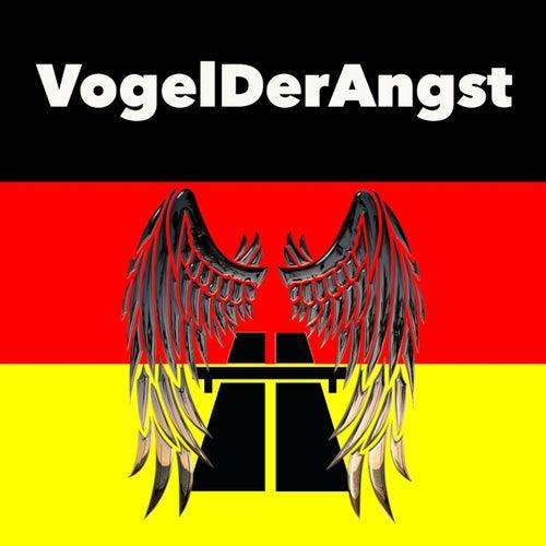 German Masters von VogelDerAngst