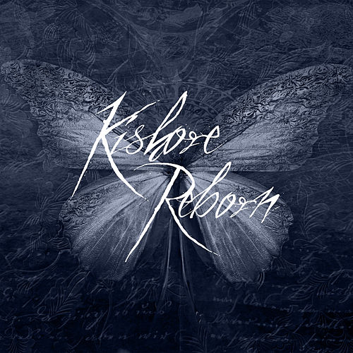Reborn de Kishore