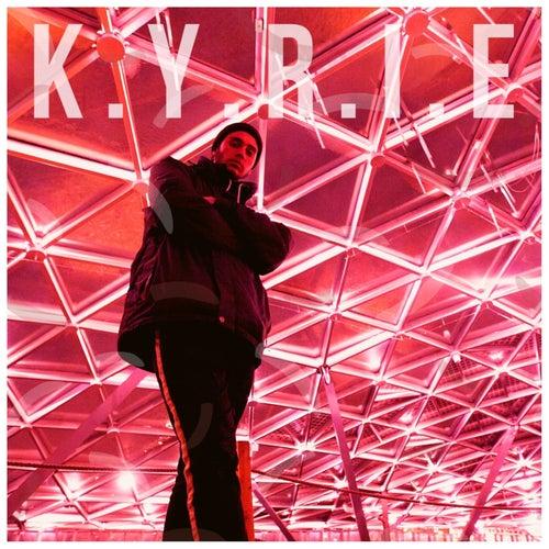 K. Y. R. I. E von Kyrie