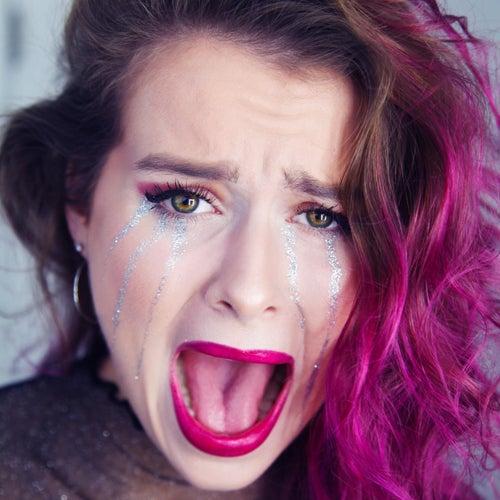 Emotional by Abigail Barlow