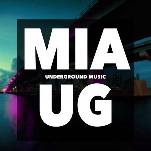 Underground Music de Deep House
