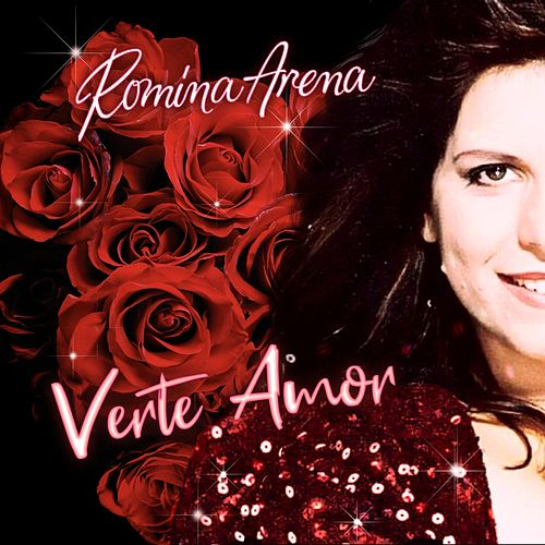 Verte Amor von Romina Arena