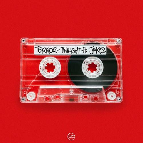 Twilight de Terror