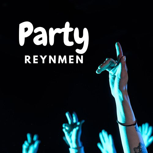 Party von Reynmen