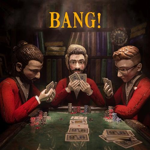 Bang! by AJR