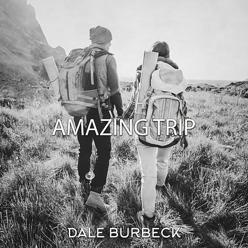 Amazing Trip by Dale Burbeck