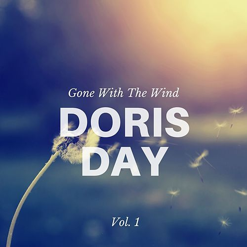 Gone with the Wind, Vol. 1 de Doris Day