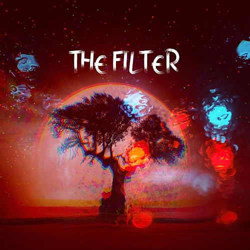 The Filter by Beast Mode