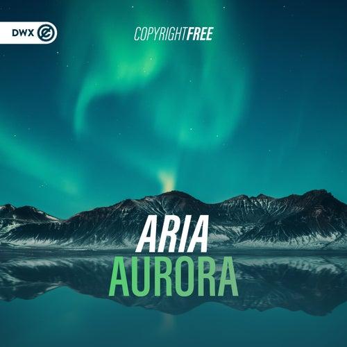 Aurora by Aria