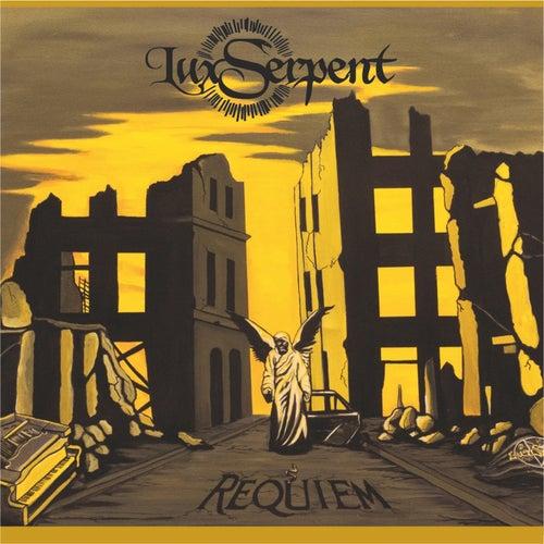 Requiem by Lux Serpent