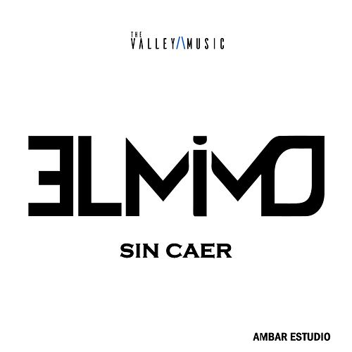 Sin Caer by MIMO
