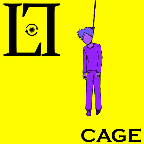 Cage by Lightyear Loopers