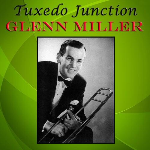 Tuxedo Junction de Glenn Miller