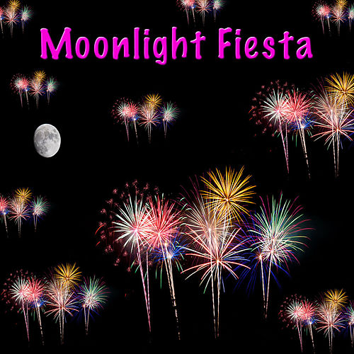 Moonlight Fiesta di Clark Terry