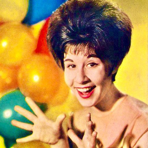 A's, and B's, and EPs! (Remastered) de Helen Shapiro