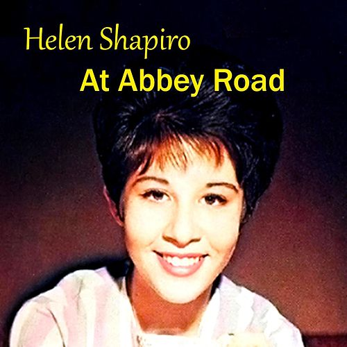 Helen At Abbey Road 1961-1962 (Remastered) de Helen Shapiro