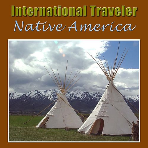 International Traveler Native America de Wildlife