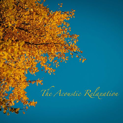 The Acoustic Relaxation by Best Relaxing SPA Music