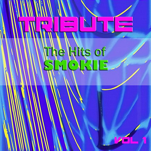 Tribute The Hits Of Smokie Vol 1 de Wildlife