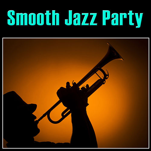 Smooth Jazz Party von Jimmy Smith