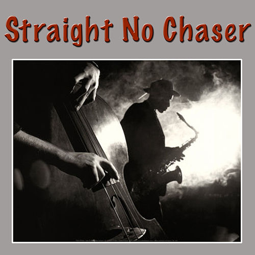 Straight No Chaser by Miles Davis