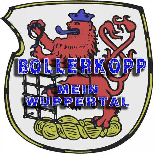 Mein Wuppertal von Bollerkopp