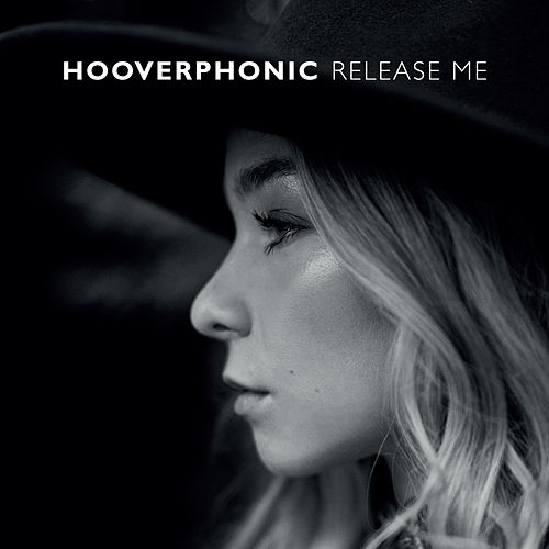Release Me de Hooverphonic