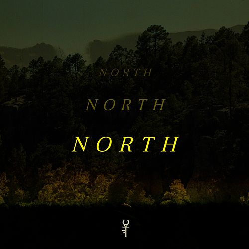 North de Throne For A Coward