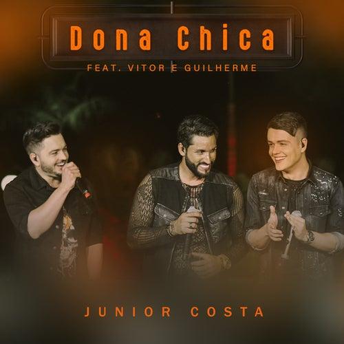 Dona Chica von Junior Costa