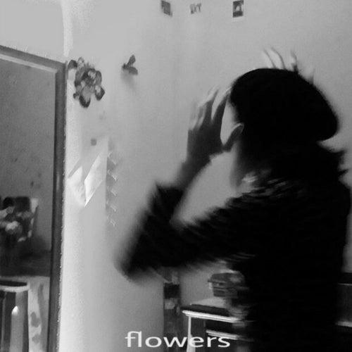 Love di Flowers
