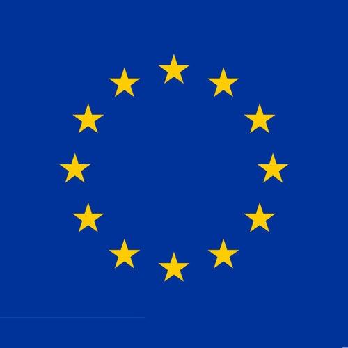 Europa (Demo) de Amazing Maze