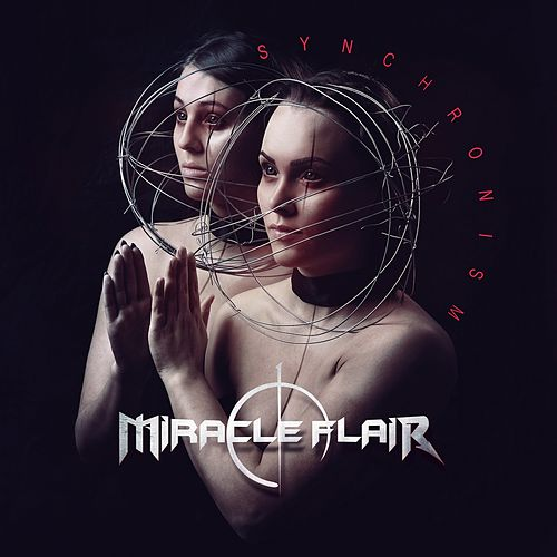 Synchronism (Bonus Edition) by Miracle Flair