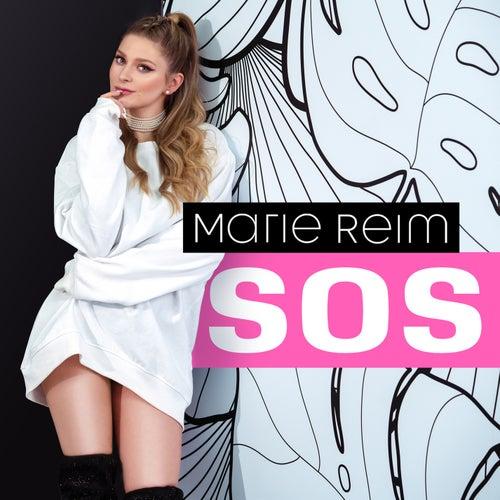 SOS von Marie Reim