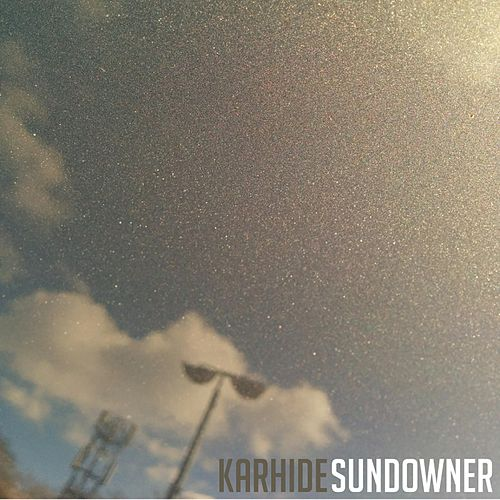 Sundowner by Karhide