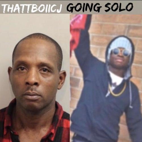 Going Solo de Thattboiicj